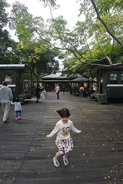亞亞的火車頭 (11).JPG