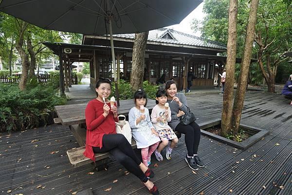 亞亞的火車頭 (15).JPG