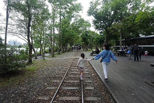 亞亞的火車頭 (23).JPG