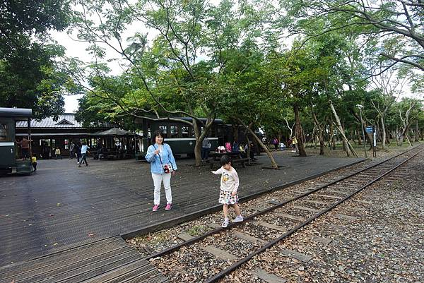 亞亞的火車頭 (25).JPG