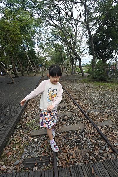 亞亞的火車頭 (26).JPG
