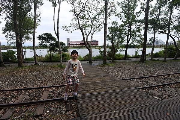 亞亞的火車頭 (27).JPG