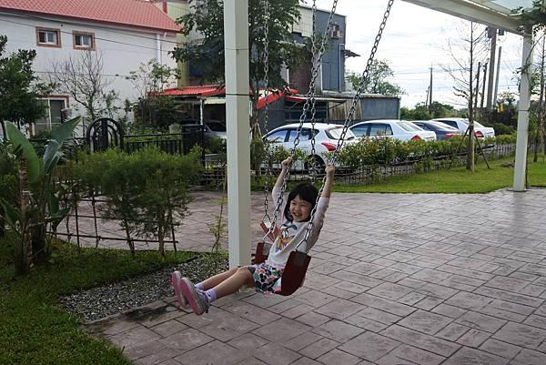 亞亞的蘭陽機械旅 (9).JPG