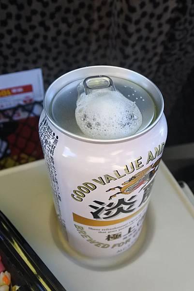 日本佐賀県武雄溫泉車站週邊 (12).JPG