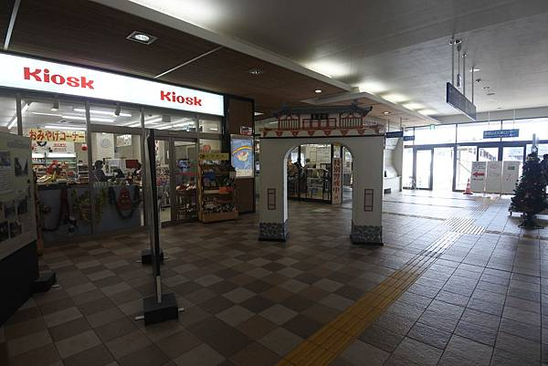 日本佐賀県武雄溫泉車站週邊 (13).JPG
