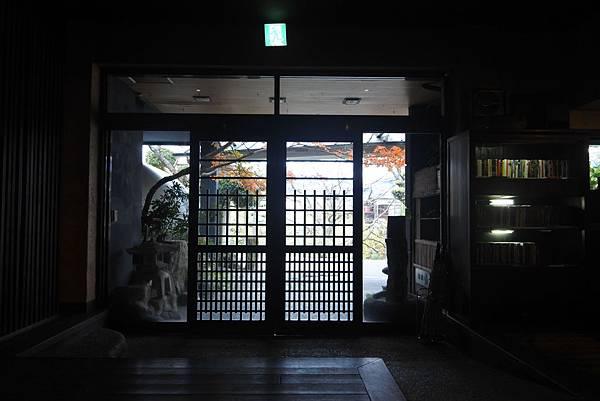 日本佐賀県吉田屋:談話室 (6).JPG