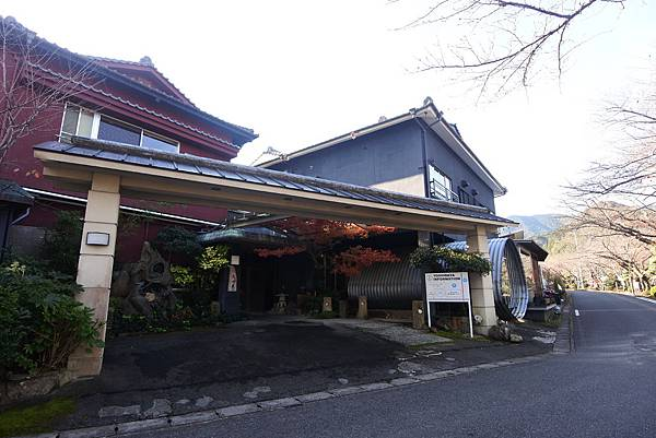 日本佐賀県吉田屋:外觀 (5).JPG