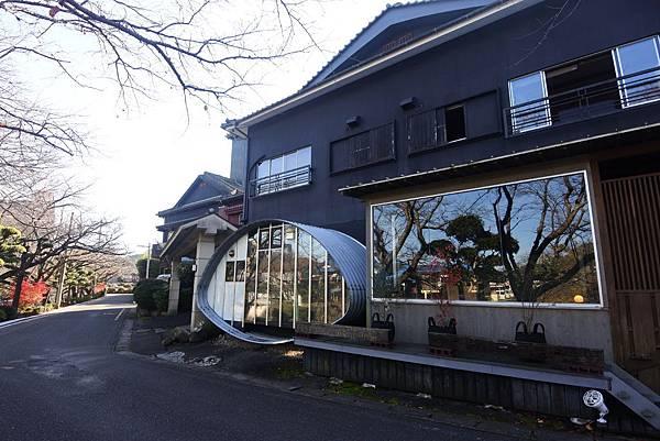 日本佐賀県吉田屋:外觀 (7).JPG