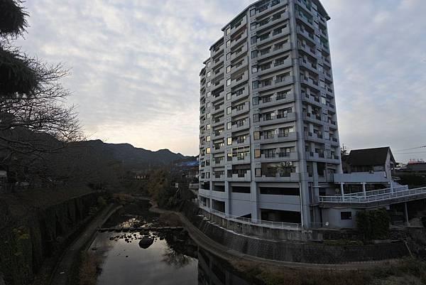 日本佐賀県嬉野溫泉週邊 (12).JPG