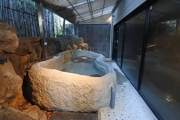 日本佐賀県吉田屋:大浴場「熊野湯」 (2).JPG