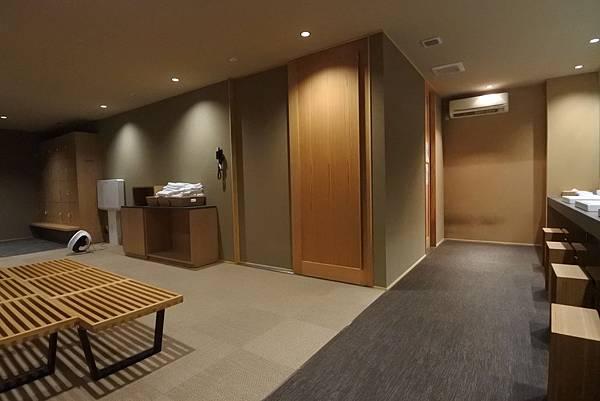 日本佐賀県吉田屋:大浴場「熊野湯」 (4).JPG