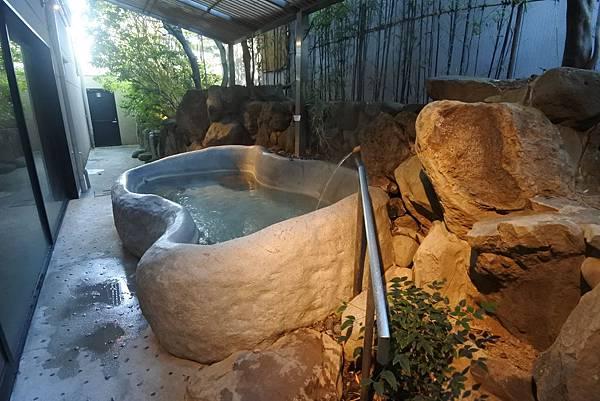 日本佐賀県吉田屋:大浴場「熊野湯」 (1).JPG