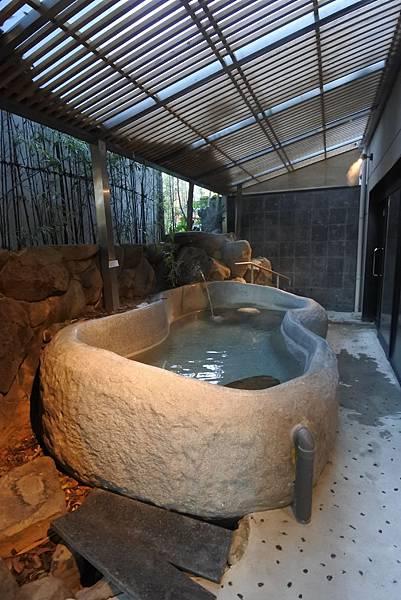日本佐賀県吉田屋:大浴場「熊野湯」 (3).JPG