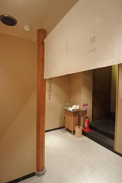 日本佐賀県吉田屋:大浴場「熊野湯」 (9).JPG
