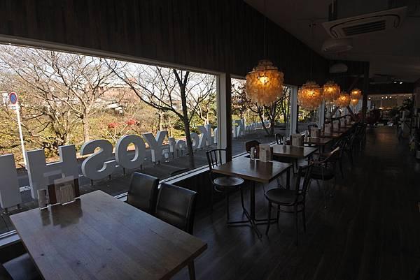 日本佐賀県吉田屋:cafe %26; shop KiHaKo (5).JPG