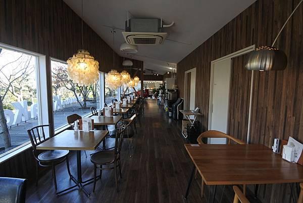 日本佐賀県吉田屋:cafe %26; shop KiHaKo (6).JPG