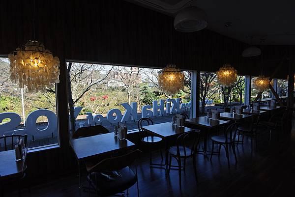 日本佐賀県吉田屋:cafe %26; shop KiHaKo (7).JPG