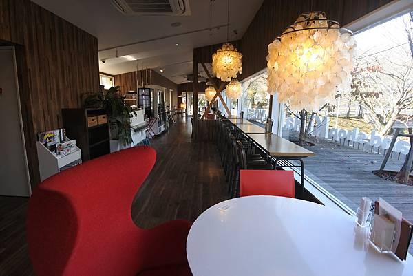 日本佐賀県吉田屋:cafe %26; shop KiHaKo (10).JPG