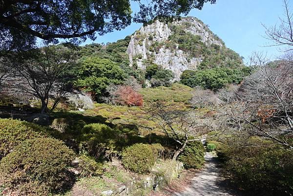 日本佐賀県御船山楽園 (17).JPG
