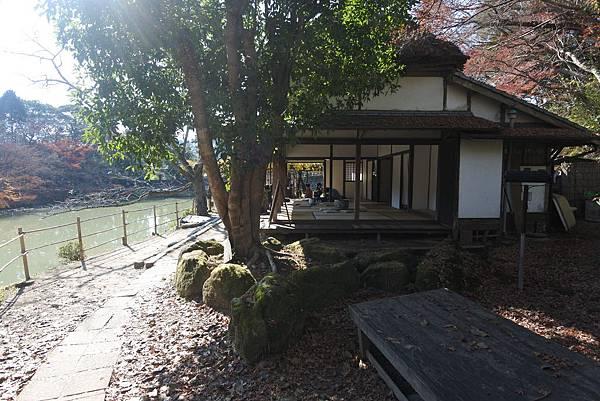 日本佐賀県御船山楽園 (35).JPG