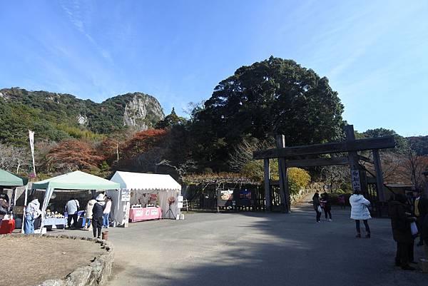日本佐賀県御船山楽園 (39).JPG