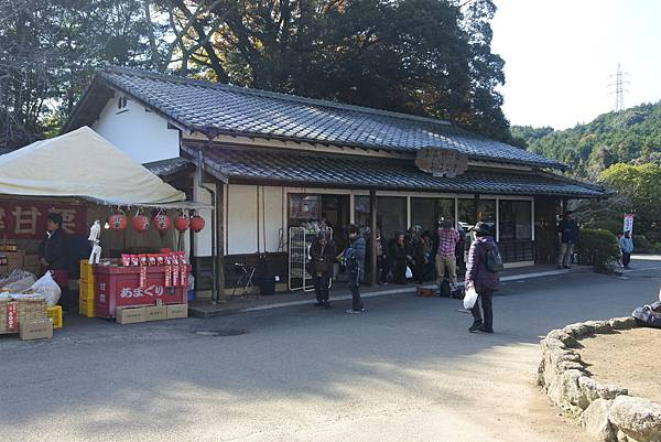 日本佐賀県御船山楽園 (41).JPG