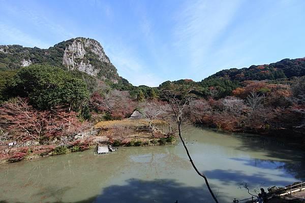 日本佐賀県御船山楽園 (45).JPG