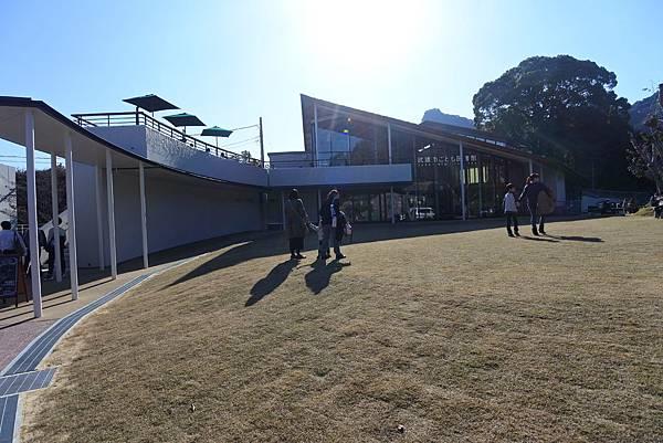 日本佐賀県武雄市こども図書館店 (18).JPG