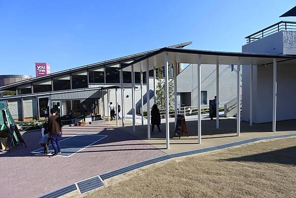 日本佐賀県武雄市こども図書館店 (19).JPG