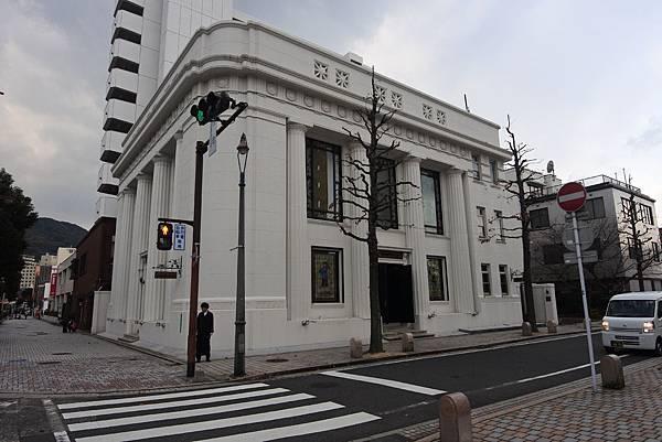日本北九州市マリーゴールド門司港迎賓館 (1).JPG
