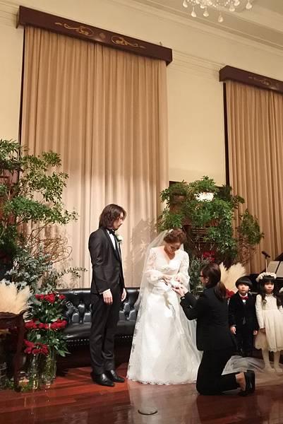 日本北九州市マリーゴールド門司港迎賓館 (3).JPG