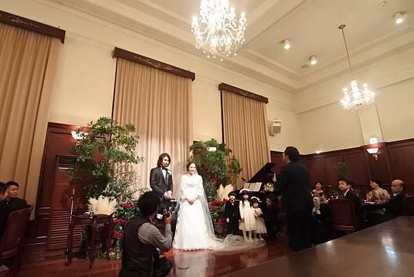 日本北九州市マリーゴールド門司港迎賓館 (5).JPG