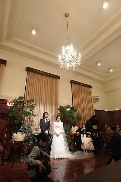 日本北九州市マリーゴールド門司港迎賓館 (6).JPG