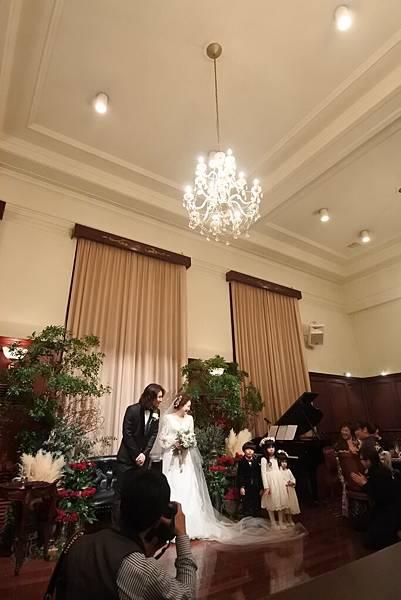 日本北九州市マリーゴールド門司港迎賓館 (11).JPG