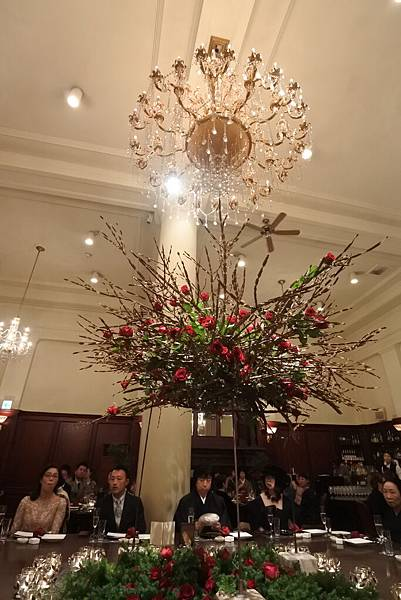日本北九州市マリーゴールド門司港迎賓館 (12).JPG