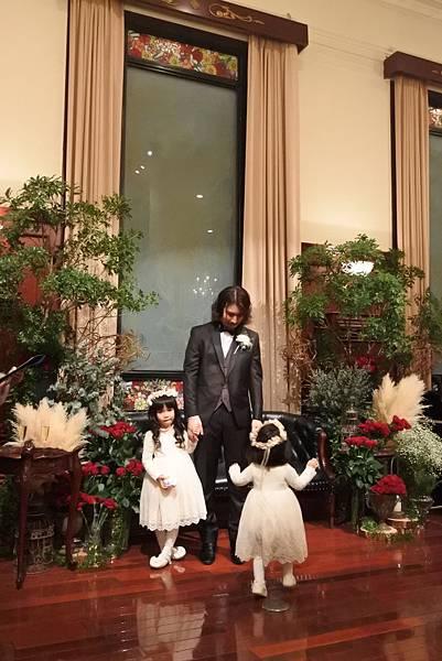 日本北九州市マリーゴールド門司港迎賓館 (38).JPG