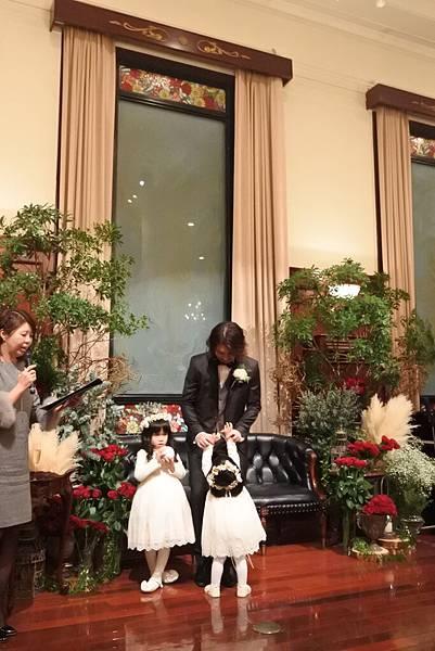 日本北九州市マリーゴールド門司港迎賓館 (39).JPG