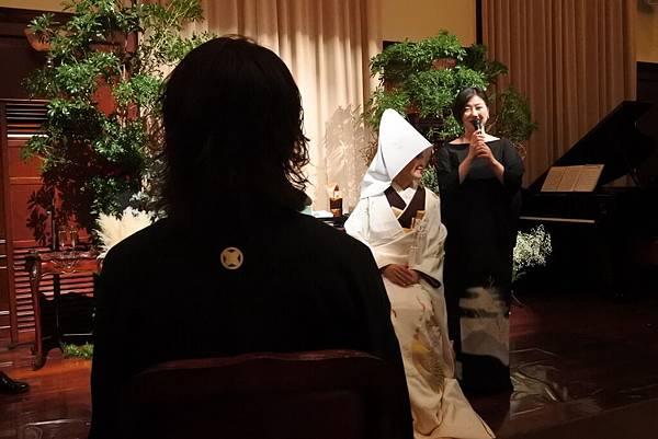日本北九州市マリーゴールド門司港迎賓館 (47).JPG