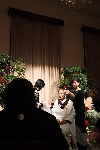 日本北九州市マリーゴールド門司港迎賓館 (49).JPG