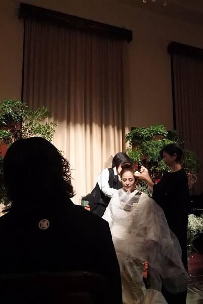 日本北九州市マリーゴールド門司港迎賓館 (50).JPG