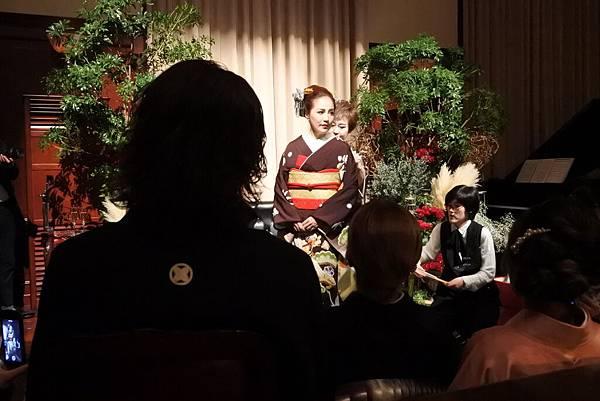 日本北九州市マリーゴールド門司港迎賓館 (56).JPG