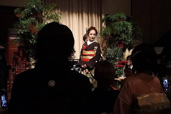 日本北九州市マリーゴールド門司港迎賓館 (57).JPG