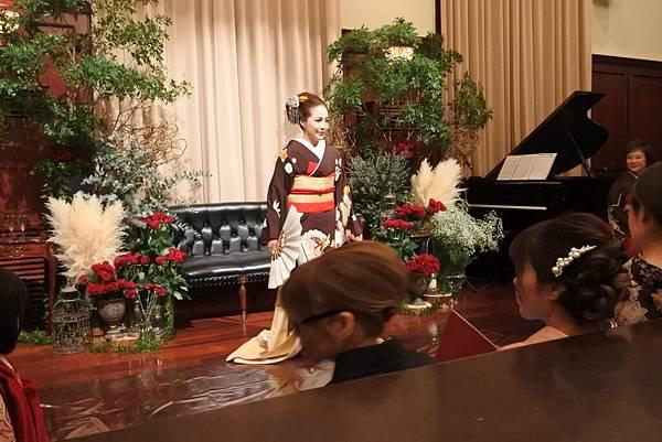 日本北九州市マリーゴールド門司港迎賓館 (61).JPG