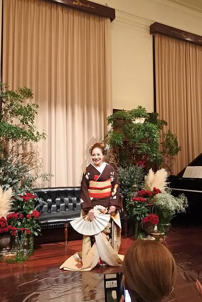 日本北九州市マリーゴールド門司港迎賓館 (62).JPG