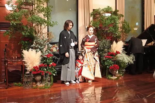 日本北九州市マリーゴールド門司港迎賓館 (63).JPG