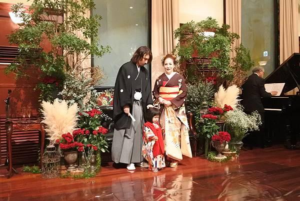 日本北九州市マリーゴールド門司港迎賓館 (64).JPG