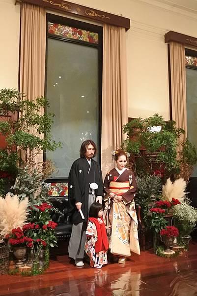 日本北九州市マリーゴールド門司港迎賓館 (65).JPG