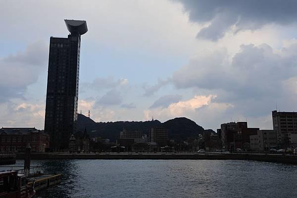 日本北九州市マリーゴールド門司港迎賓館 (71).JPG