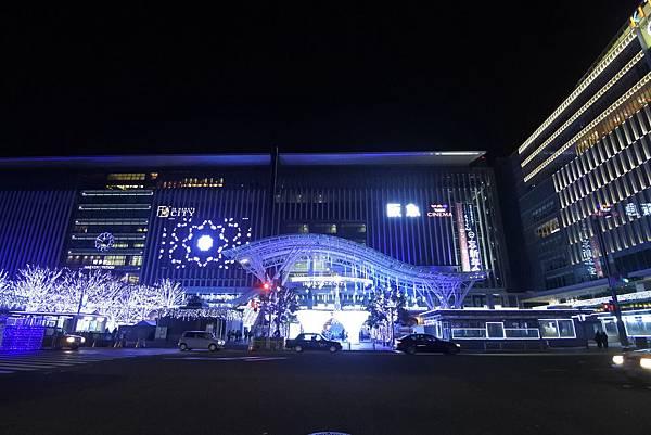 日本福岡県CHRISTMAS MARKET in Hikari no Machi HAKATA 2017 (23).JPG