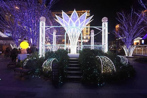 日本福岡県CHRISTMAS MARKET in Hikari no Machi HAKATA 2017 (41).JPG